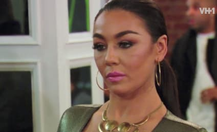 Mob Wives Season 5 Episode 12: Full Episode Live!