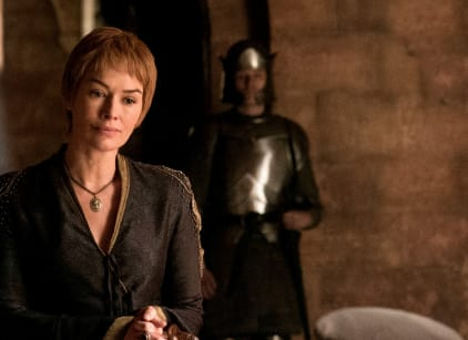 Watch Game of Thrones Season 6 Episode 7 Online
