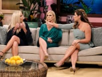 The Real Housewives of Orange County Season 13 Episode 19