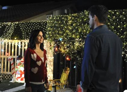 Watch Cougar Town Season 1 Episode 15 Online