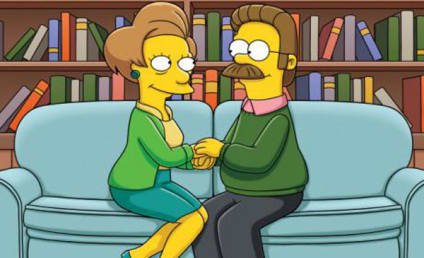 The Simpsons Review: Nedna Forever