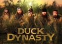 Watch Duck Dynasty Online: Season 11 Episode 3