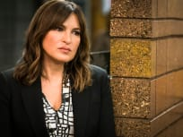 Law & Order: SVU Season 7 Episode 12