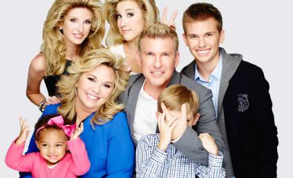 Watch Chrisley Knows Best Online: Season 4 Episode 5