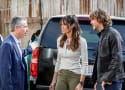 Watch NCIS: Los Angeles Online: Season 10 Episode 13