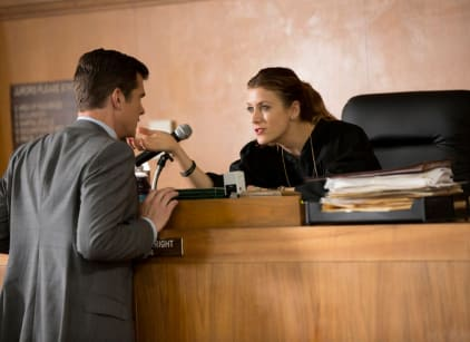 Watch judge Season 1 Episode 1 Online