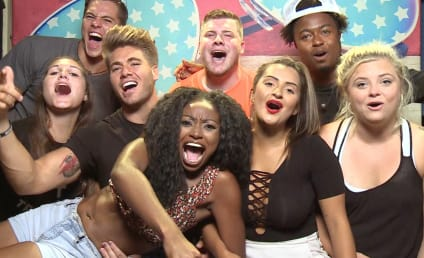 Floribama Shore Renewed for Season 3 at MTV - What's the Catch?