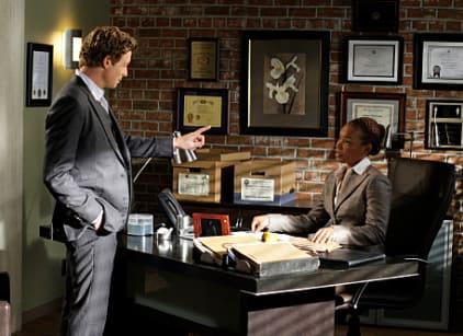Watch The Mentalist Season 2 Episode 16 Online