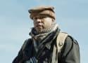 NCIS: Los Angeles: Watch Season 5 Episode 19 Online