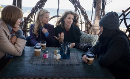 Big Little Lies Season 2 Episode 1 Review: What Have They Done?