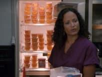 Scrubs Season 2 Episode 8