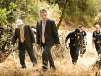 Major Crimes Season 2 Episode 6