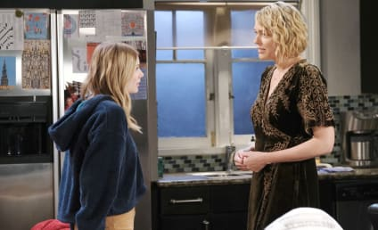 Days of Our Lives Review Week of 9-28-20: So Close And Yet So Far
