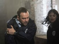 Blue Bloods Season 9 Episode 8