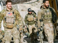 SEAL Team Season 1 Episode 19