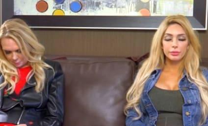 Watch Teen Mom OG Online: Season 4 Episode 8