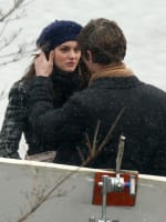 Chace and Leighton Pic