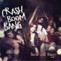 Crash boom bang vip