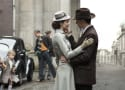 Outlander Episode Preview: Ready for a Wedding?