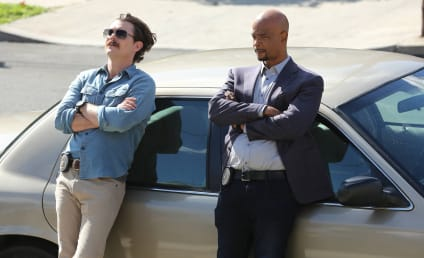 Lethal Weapon Season 2: What We Know So Far