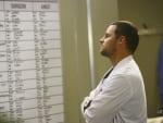 Doctor Karev