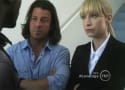Leverage Review: A Father's Love