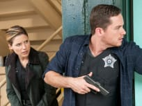 Chicago PD Season 3 Episode 5