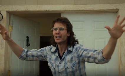 Waco: It Gets Personal in New Trailer for Paramount Network Series