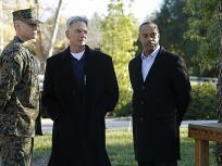 NCIS Season 10 Episode 15