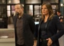 Law & Order: SVU Season 20 Episode 6 Review: Exile