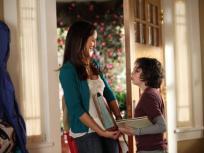 Parenthood Season 1 Episode 7