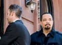 Watch Law & Order: SVU Online: Season 20 Episode 23