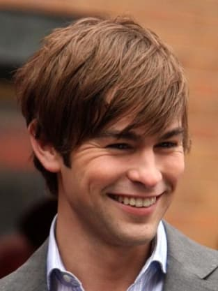Chace C. Pic