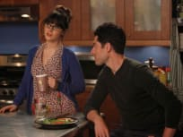 New Girl Season 5 Episode 12