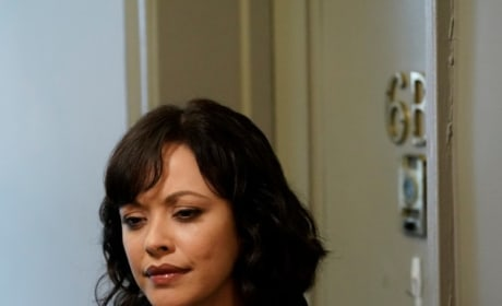 Murder in Apartment 6B - Blue Bloods Season 9 Episode 16