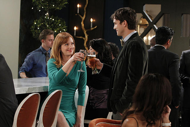 watch two and a half men season 10 episode 17 online tv fanatic watch on amazon instant video watch two and a half men season 10