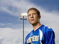 Friday Night Lights Season 1 Episode 13