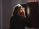 Elena on the Phone - The Vampire Diaries Season 6 Episode 11