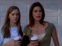 Desperate Housewives Season 2 Episode 11