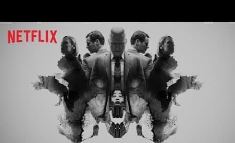 Mindhunter Season 2 Trailer Teases Manson and Reveals Season-Long Case
