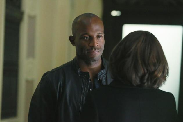 xmovies8 how to get away with urder
