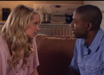 Watch The Secret Life of the American Teenager Season 4 Episode 7 Online