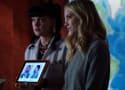 Watch NCIS Online: Season 14 Episode 13