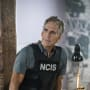 Joining Forces - NCIS: New Orleans Season 4 Episode 3