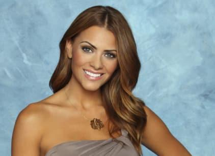 Watch The Bachelor Season 15 Episode 5 Online