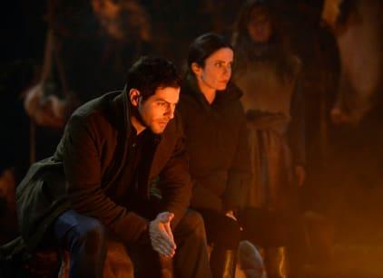 Watch Grimm Season 6 Episode 11 Online