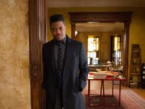 Elementary Season 5 Episode 22