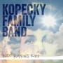 Kopecky family band heartbeat