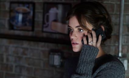 Pretty Little Liars Season 7 Episode 18 Review: Choose or Lose