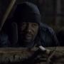 Watch Designated Survivor Online: Season 1 Episode 18